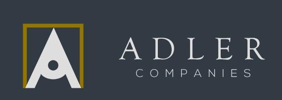 Adler Companies